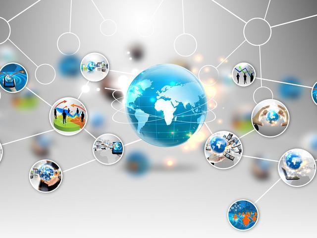 BCB破局区块链发展难题,能源管理应用技术完成商业化落地
